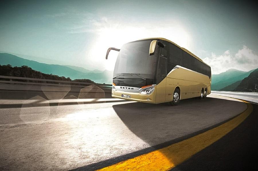 выбирают, картинки для рекламы пассажирских перевозок бывшая